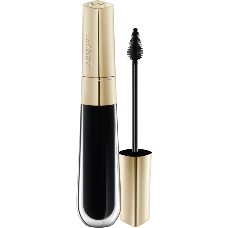 Helena Rubinstein Surrealist Everfresh - Zwart - Mascara