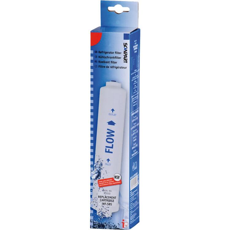 Scanpart Waterfilter DA29-10105