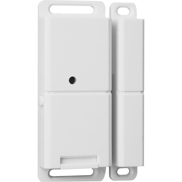 Smartwares Draadloos Magneetcontact