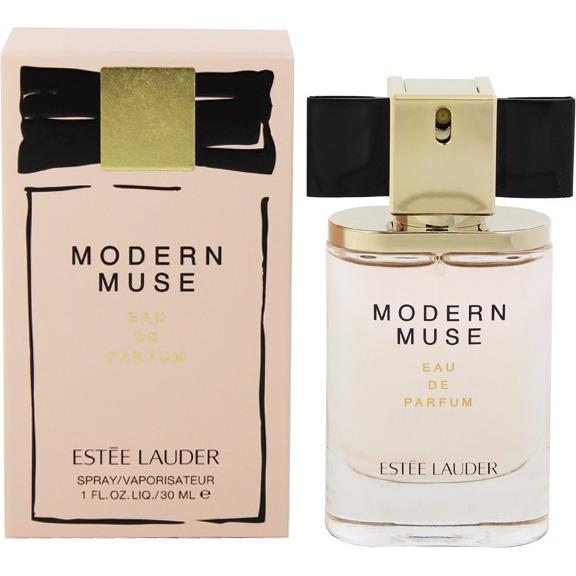 Modern Muse Edp Spray 30 Ml.