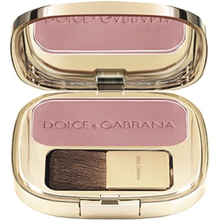 Dolce & Gabbana Blush Powder - Delight 35 - Blushpoeder