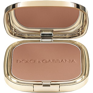 Dolce & Gabbana Beauty Glow Bronzing 30 Sunshine - 15 ml - Poeder