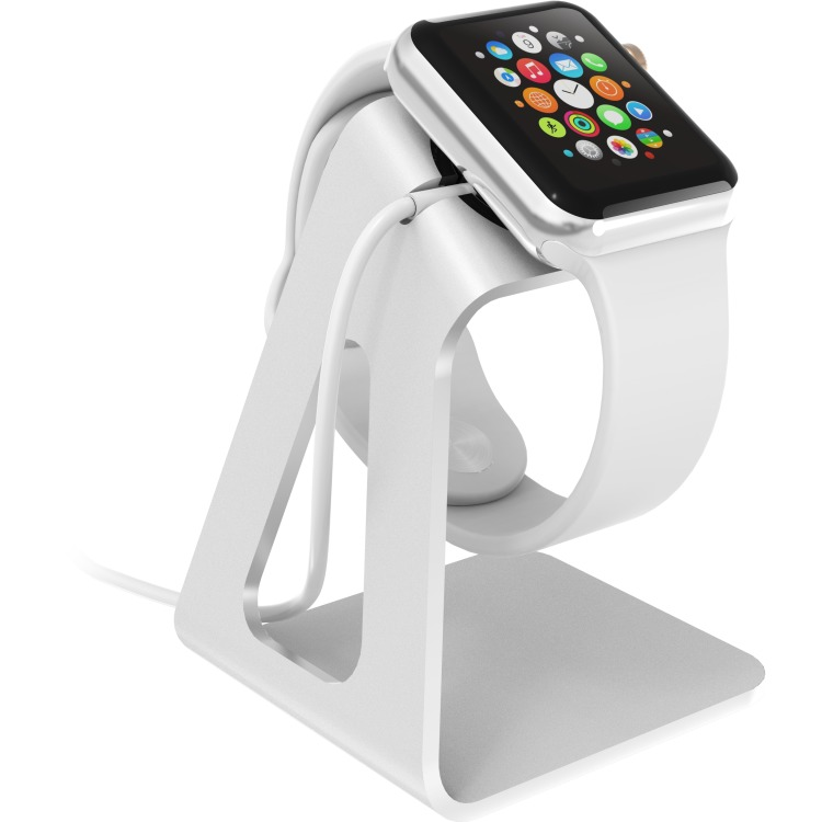 Xpd09 Smartwatch Dock For Apple Watch