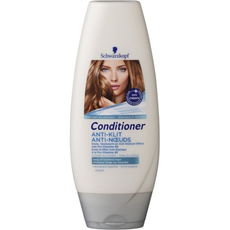 Image of Anti-klit Conditioner, 250 Ml