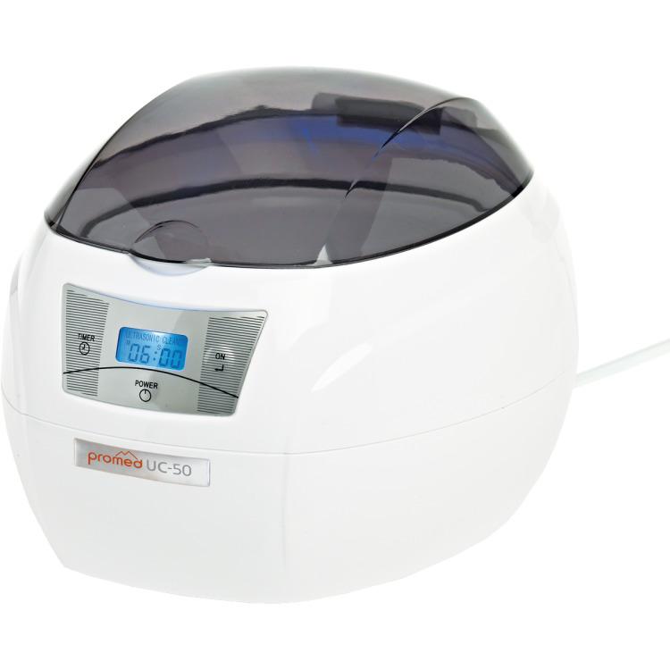 Promed UC50 Ultrasoon Reinigingsapparaat
