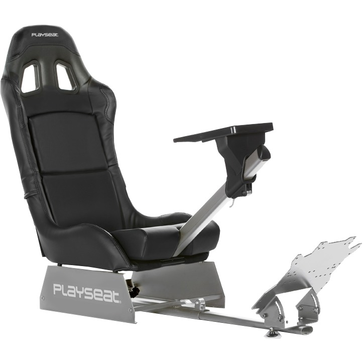 Playseats Revolution (RR.00028)