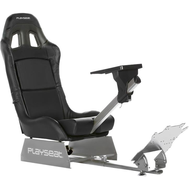 Playseat® Revolution gamestoel RR.00028