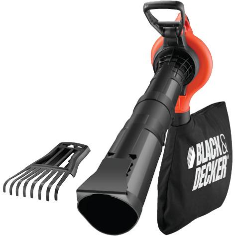Black & Decker GW3050-QS Bladblazer
