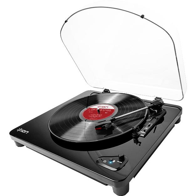Image of Air LP