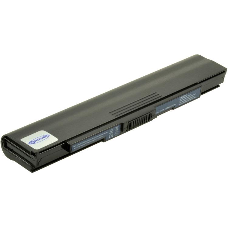Main Battery Pack 11.1v 4200mah