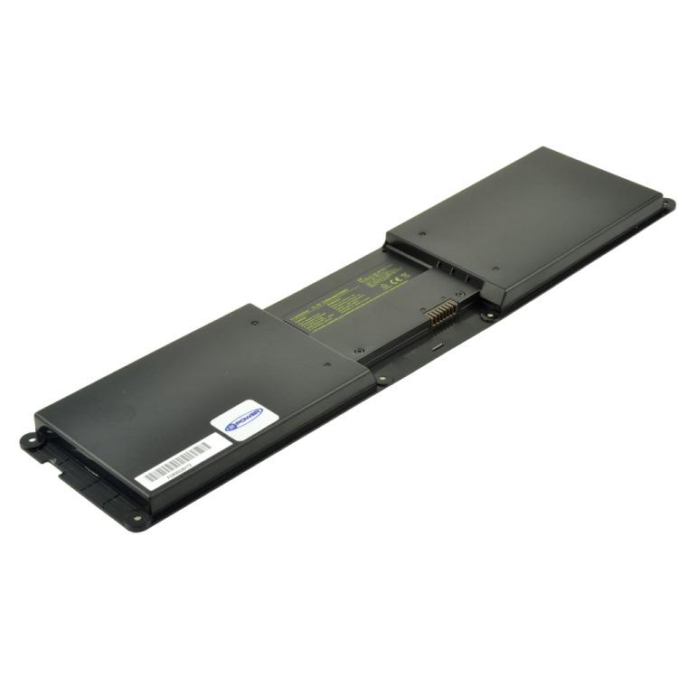 Main Battery Pack 11.1v 3200mah