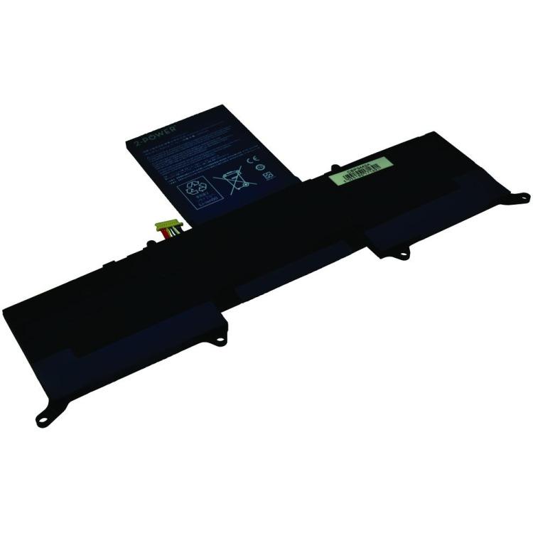 Main Battery Pack 11.1v 3280mah