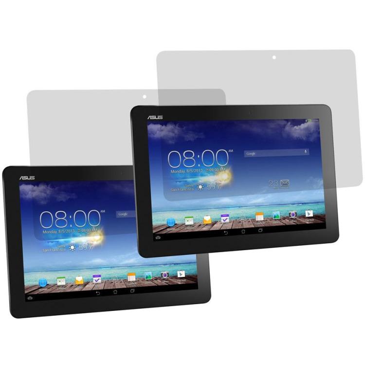 Gecko Covers Screenprotector Asus Memo Pad 10 Duo Pack