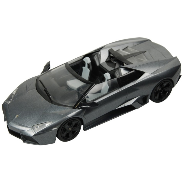 Image of Auto RC Auldey 1:16 Lamborghini Reventon
