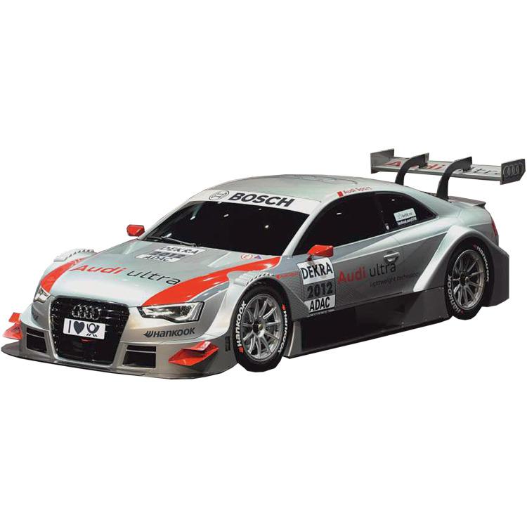 Image of Auto RC Auldey 1:16 Audi A5 DTM