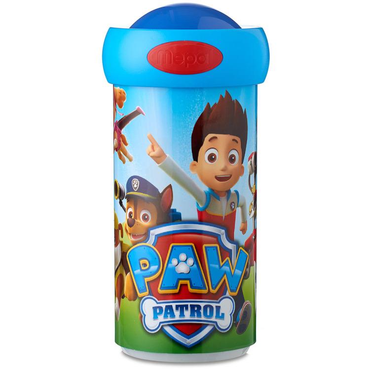 Rosti Mepal Paw Patrol drinkbeker