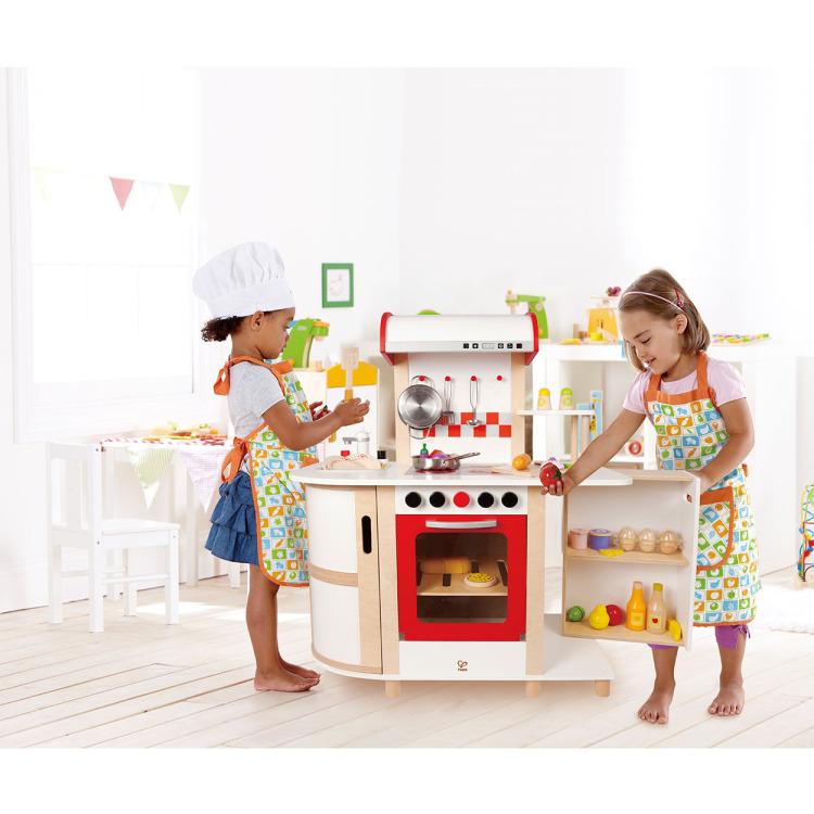 Wasbak Keuken Kopen : Wasbak keuken kopen? Online Internetwinkel