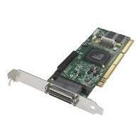 Image of 2230SLP U320 Bulk PCIx