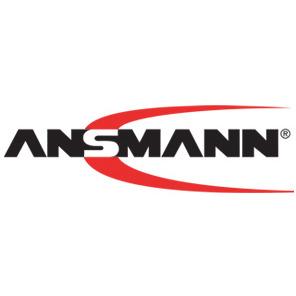 Ansmann Camera-accu Vervangt originele accu CGA-S005E, CGA-S005, DB-60 3.7 V 1150 mAh