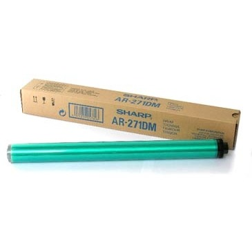Image of SHARP AR-271DM Drum Standard Capacity 75.000 Pagina's 1-pack
