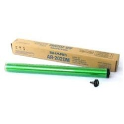 Sharp Ar-202dm Drum Standard Capacity 30.000 Pagina's 1-pack
