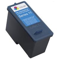 Dell 592-10276 Inktcartridge - 3 Kleuren