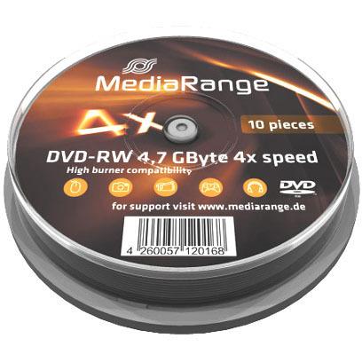 MediaRange MR450 cake box (MR450)