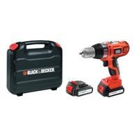 Black & Decker ASL148KB