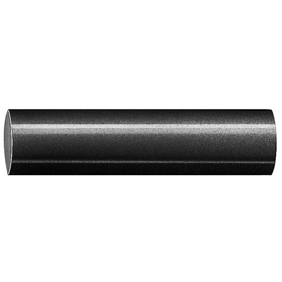 Bosch Lijmpatroon transparant 500gr. 200mm (per stuk)