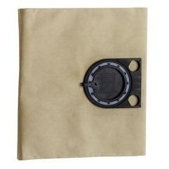 Image of 2 605 411 167(VE5) - Bag for vacuum cleaner 2 605 411 167(VE5)