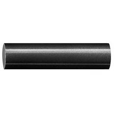 Bosch Smeltlijm Zwart 11x200mm