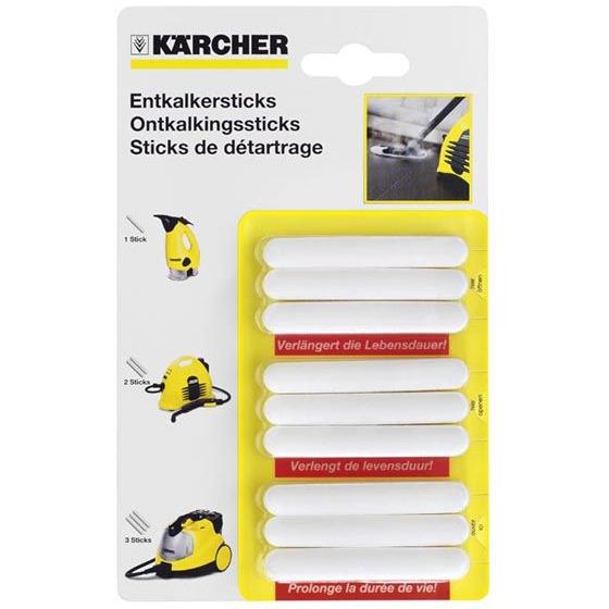 Karcher Bio-ontkalker RM 511
