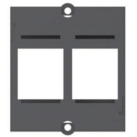 Image of 917.000 - Central cover plate 917.000