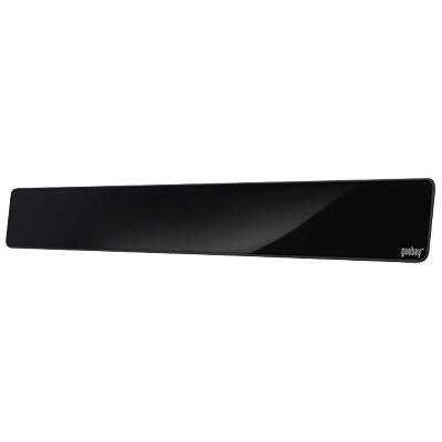 DVB-T Binnenantenne Versterking: 30 35 dB