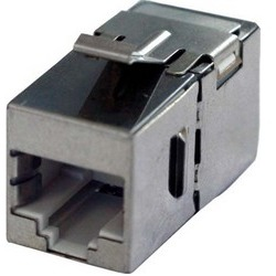 Image of 940.083 - 2x RJ45 bus/bus connector 940.083