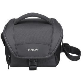 Sony LCS-U11 tas