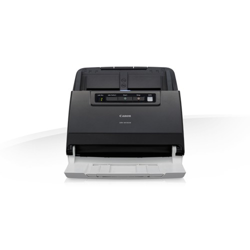 Canon DR DR-M160II