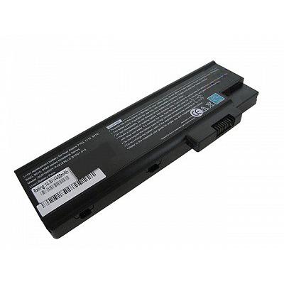 Image of Acer BATTERY.LI+.4800mAH.8CELL