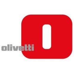 Image of OLIVETTI Copia 9910, 9912, 9915 Drum Zwart Standard Capacity 18.000 Pagina's 1-pack