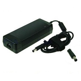 Image of AC Adapter 18.5V 6.5A 120W Includes Power Cable