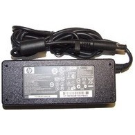 HP AC-Adapter 90W (609940-001)
