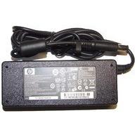 HP AC-Adapter 90W (609940-001)
