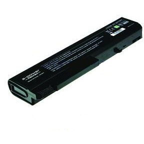 Image of Main Battery Pack 11.1V 8550mAh