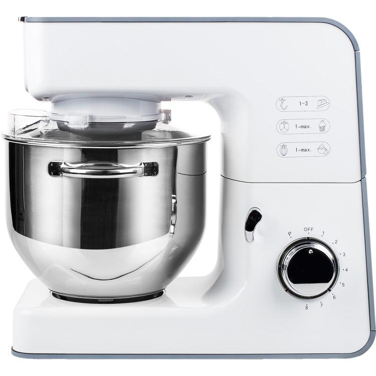 keukenmachine MX-4184