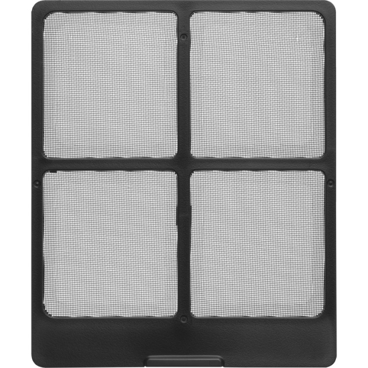 Carbide 200R PSU Dust Filter