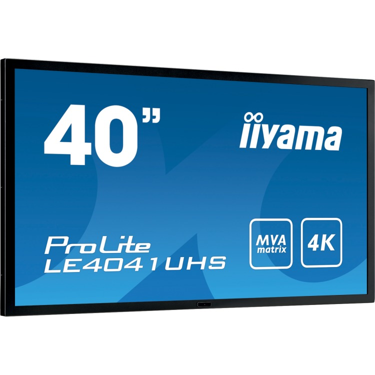 Productafbeelding voor 'LE4041UHS-B1'