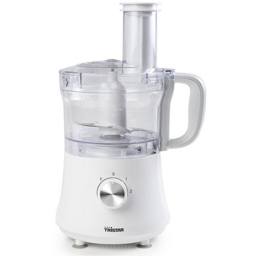 Tristar Keukenmachine MX-4167
