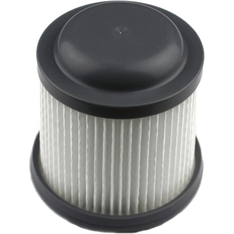 Black & Decker Filter VF90