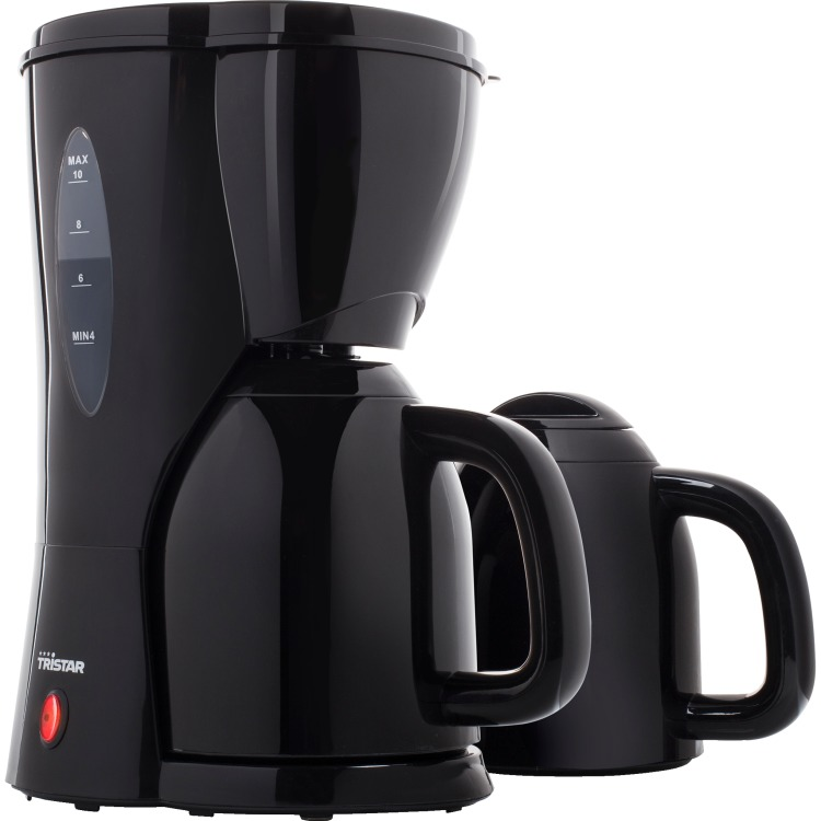 Koffiezetapparaat CM-1244