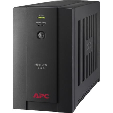 Image of APC Back-UPS 950VA